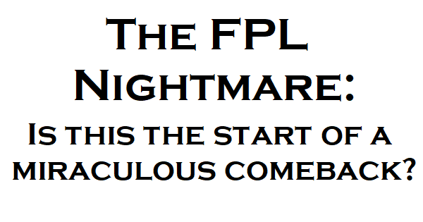 FPLN miracles